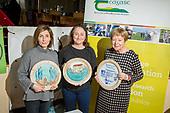 Breeogue Pottery / Teagasc Craft Reach, Sligo