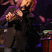 NLD/Utrecht/20060319 - Gala van het Nederlandse lied 2006, Kees ten Dam