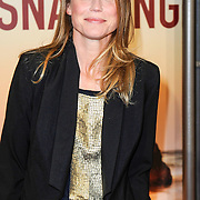 NLD/Amsterdam/20150420 - Premiere de Ontsnapping, Sophie Hilbrand