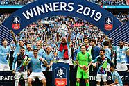 2018_19 FA Cup