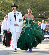 LHS Junior Prom 13May11