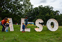 the Also Festival Park Farm, Compton Verney, Warwick 29th aug 2020 photo by Mark Anton Smith