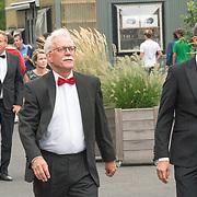 NLD/Hilversum/20180903 -   Voetbalgala 2018,
