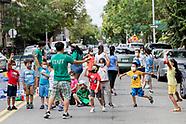 07.19.2021 Fresh Air Fund | Sunset Park