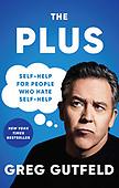 """July 28, 2020 - WORLDWIDE: Greg Gutfeld """"The Plus"""" Book Release"""
