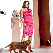 Fashion For Paws 2010