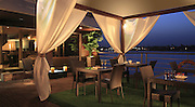 Hospitality Photography - Hotels and Resorts