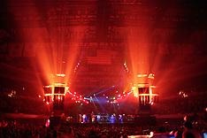 Grateful Dead 1990 03-29 | Nassau Coliseum Uniondale NY
