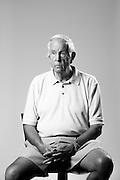 William S. Chapman<br /> Army<br /> O-5<br /> Helicopter Pilot<br /> 1959 - 1979<br /> Vietnam<br /> <br /> Veterans Portrait Project<br /> Alpharetta, GA