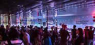 072714 globalFEST: The Carport