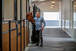 Milstein Tal<br /> Stal Milstein - Asse 2017<br /> © Hippo Foto - Dirk Caremans<br /> 04/10/17