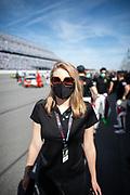 January 30-31, 2021. IMSA Weathertech Series. Rolex Daytona 24h:  Devin Alteri