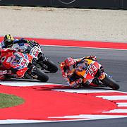 20170909 MotoGP : Gran Premio San Marino