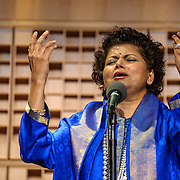 Chandrika Tandon - NPR - Full Set