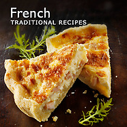 French Food | Pictures Photos Images & Fotos