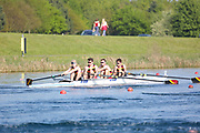 Race: 94  Event: Challenge 4-  SemiFinal B<br /> <br /> Wallingford Regatta 2018<br /> <br /> To purchase this photo, or to see pricing information for Prints and Downloads, click the blue 'Add to Cart' button at the top-right of the page.