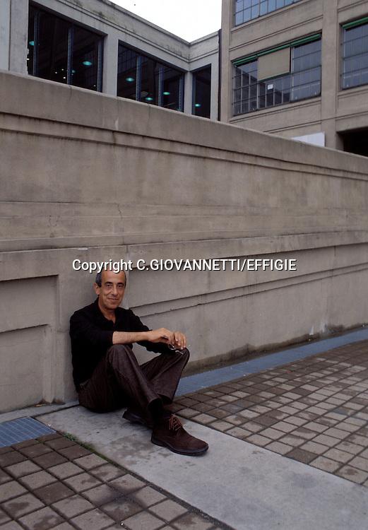 TODDE GIORGIO<br />C.GIOVANNETTI/EFFIGIE