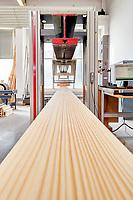 ACR - Holzforschung Wien