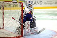 Ishockey , 15. september 2016 , Eliteserien , Get-ligaen , Stavanger Oilers - Sparta<br /> Samuel Ward of Sparta in action v Stavanger Oilers.<br /> Foto: Andrew Halseid Budd , Digitalsport