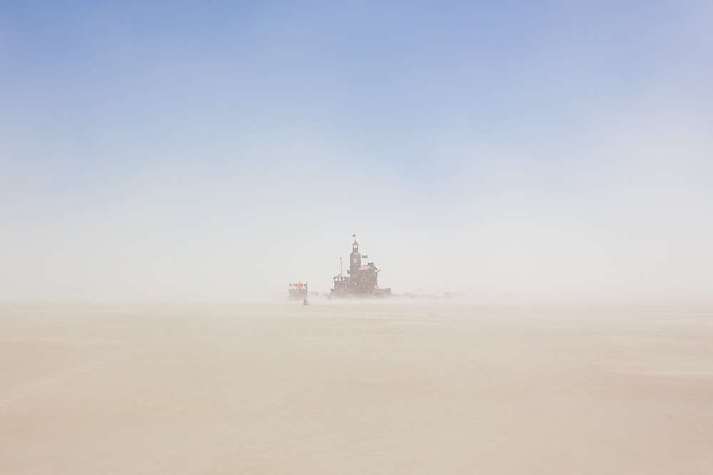 The Folly and the Dust,Dave Keane,The Folly Builders My Burning Man 2019 Photos:<br /> https://Duncan.co/Burning-Man-2019<br /> <br /> My Burning Man 2018 Photos:<br /> https://Duncan.co/Burning-Man-2018<br /> <br /> My Burning Man 2017 Photos:<br /> https://Duncan.co/Burning-Man-2017<br /> <br /> My Burning Man 2016 Photos:<br /> https://Duncan.co/Burning-Man-2016<br /> <br /> My Burning Man 2015 Photos:<br /> https://Duncan.co/Burning-Man-2015<br /> <br /> My Burning Man 2014 Photos:<br /> https://Duncan.co/Burning-Man-2014<br /> <br /> My Burning Man 2013 Photos:<br /> https://Duncan.co/Burning-Man-2013<br /> <br /> My Burning Man 2012 Photos:<br /> https://Duncan.co/Burning-Man-2012