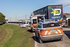 20210126 INCIDENTE AUTO CAMION LAGOSANTO