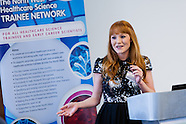NHS-Trainee-Healthcare-Scientist-Network-Board-Conference