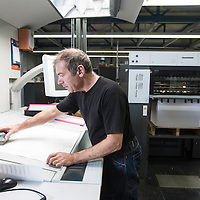 Printing Office