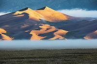 https://Duncan.co/great-sand-dunes-sunrise-02