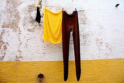 Reportage sul comune di Alessano per il progetto propugliaphoto