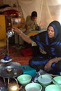 "Niger ""Life in a Tuareg Family"" Jay Dunn"