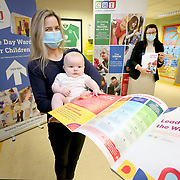 2.7.2021 Children Health Ireland Leading the Way report