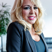 NLD/Hilversum/20180411 - Patrcia Paay,