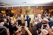 3 | Ceremony - D + A Wedding