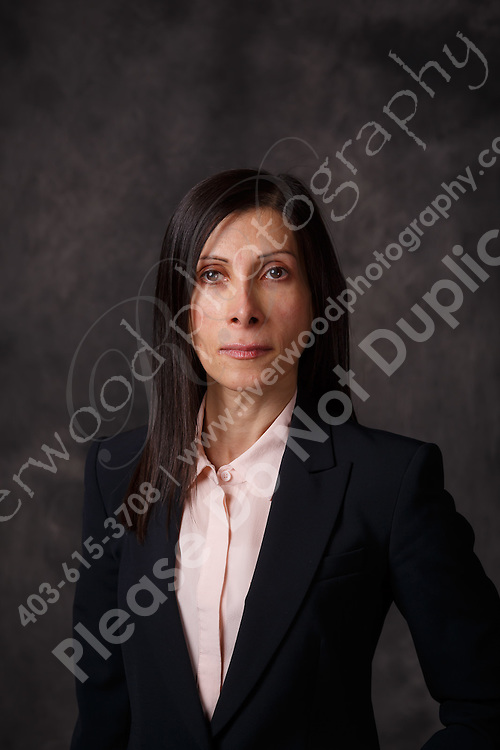 Corporate business portraits for use on the company website, corporate announcements, and conferences, as well as for LinkedIn and other social media profiles.<br /> <br /> ©2017, Sean Phillips<br /> http://www.RiverwoodPhotography.com