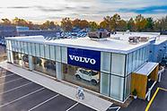 Bridgewater Volvo - Aerial Prelims