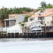 USA/Miami/20150803 - Delray Beach