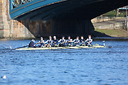Crew: 8   Royal Shrewsbury School   SHR-2   8+ Band 1<br /> <br /> Head of the Trent 2018<br /> <br /> To purchase this photo, or to see pricing information for Prints and Downloads, click the blue 'Add to Cart' button at the top-right of the page.
