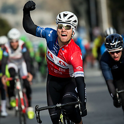 20180225: SLO, Cycling - 5. VN Slovenske Istre / 5th Slovenian Istra Grand Prix