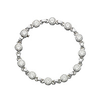 high quality photograph of jewelry on white by cyndi long