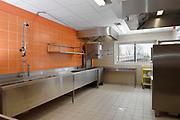 DESCRIZIONE : Architecture 2013<br /> GIOCATORE : EHPAD Mayet<br /> SQUADRA : Pieces Montees <br /> EVENTO : Architecture<br /> GARA : <br /> DATA : 15/04/2013/<br /> CATEGORIA : Interieur Cuisine<br /> SPORT : Architecture<br /> AUTORE : JF Molliere <br /> Galleria : France Architecture 2013<br /> Fotonotizia : Architecture Pieces Montees EHPAD Interieur Cuisine<br /> Predefinita :