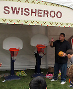 Steve Schirripa..2011 Celebrity Picnic Sponsored By Disney, Time For Heroes, To Benefit The Elizabeth Glaser Pediatric AIDS Foundation - Inside..Wadsworth Theater Lawn..Los Angeles, CA, USA..Sunday, June 12, 2011..Photo By CelebrityVibe.com..To license this image please call (212) 410 5354; or.Email: CelebrityVibe@gmail.com ;.website: www.CelebrityVibe.com