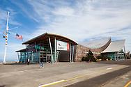 Astoria Maritime Museum