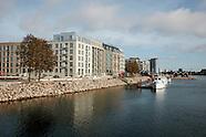 Sluseholmen 02.10.15