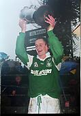 Rathmolyon v Kilmessan - Meath SHC Final 1996