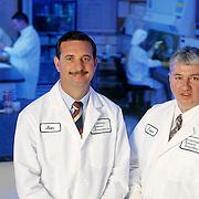 12, JIM, FRAN, Lab, Quality Control