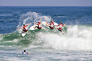 Surfing: ECSC 2011 Sequences