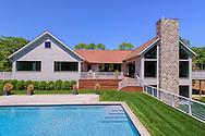 390 Hands Creek Rd, East Hampton, NY