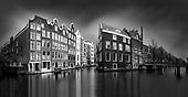 Amsterdam Extra Tries