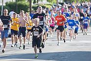 2013 Ruthie Dino-Marshall 5K Run and Walk