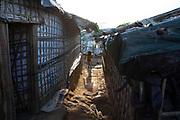 Bangladesh, Refugees, Rohingya, Myanmar.